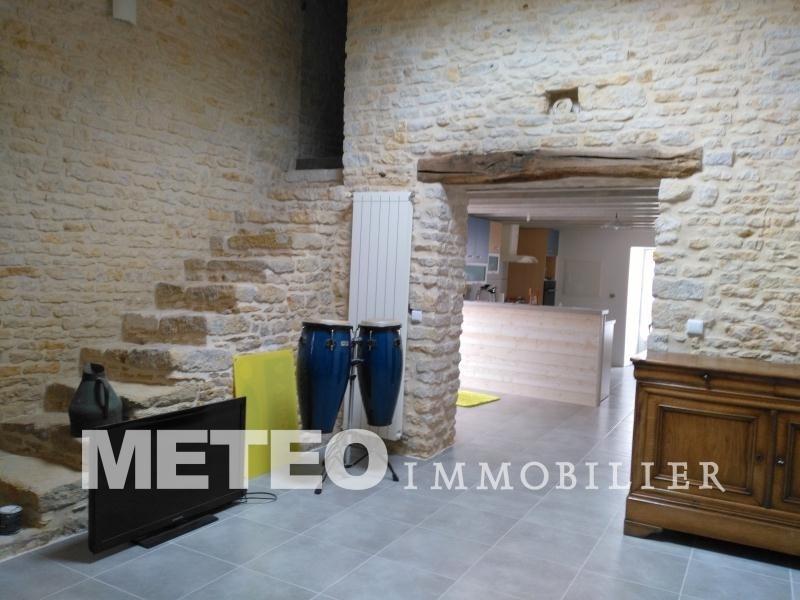 Verkauf haus Puyravault 158000€ - Fotografie 2