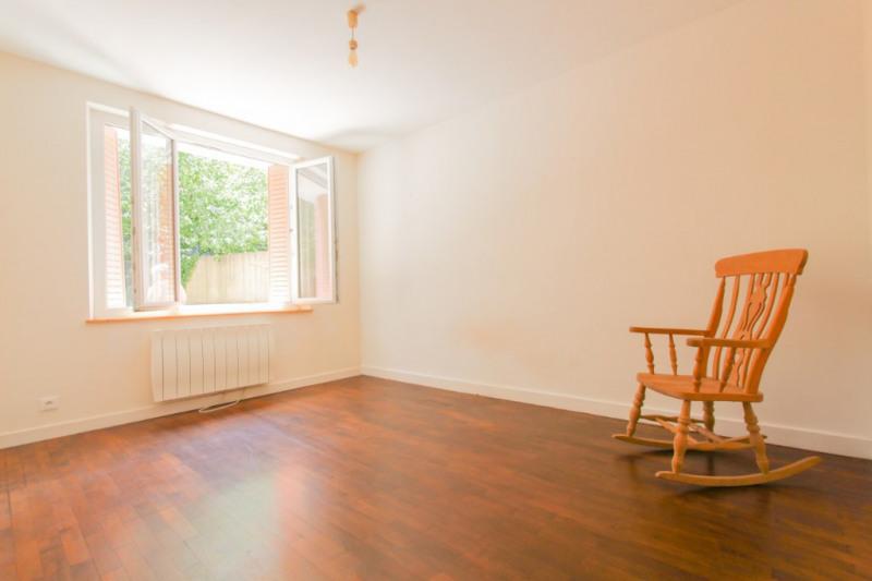 Sale apartment Voiron 99500€ - Picture 5
