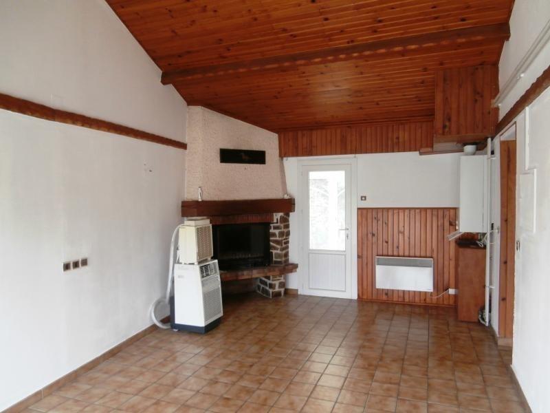 Sale house / villa Labruguiere 189500€ - Picture 5