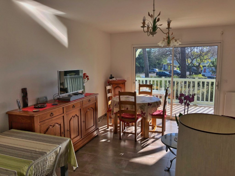 Vente appartement Capbreton 370 000€ - Photo 2