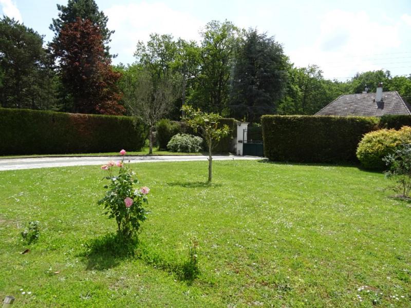 Vente de prestige maison / villa Ballan mire 779000€ - Photo 15