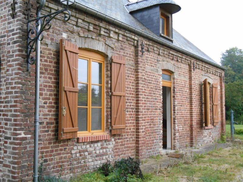 Location maison / villa Sissy 690€ CC - Photo 15