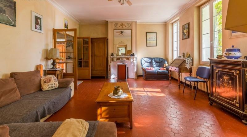 Deluxe sale house / villa Les milles 780000€ - Picture 6