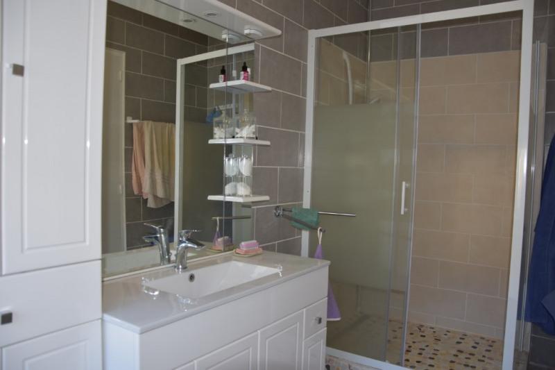 Vente maison / villa Beziers 213500€ - Photo 8