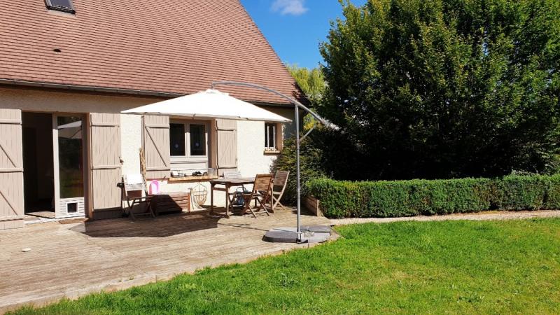 Sale house / villa Bazainville 339000€ - Picture 10
