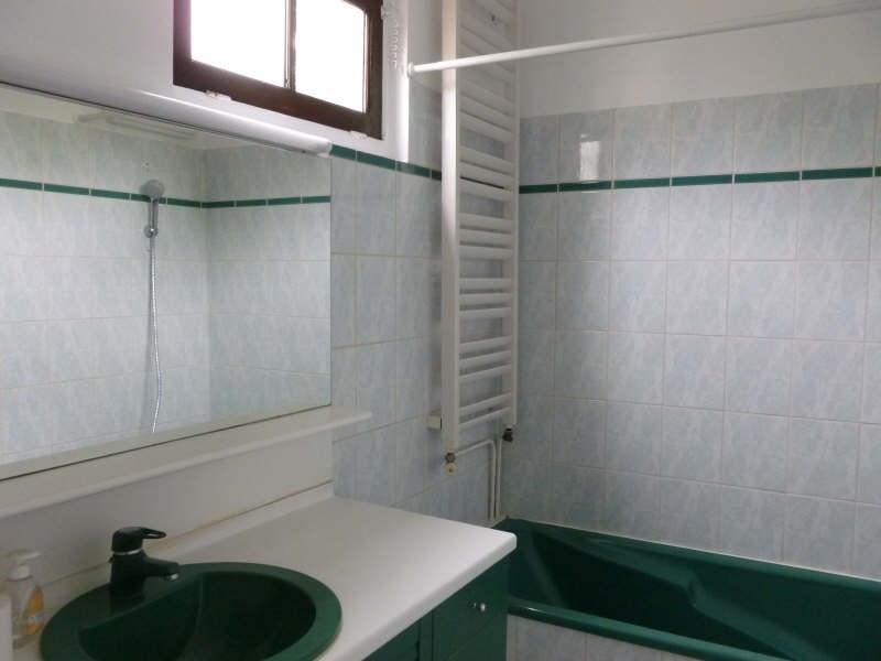 Locação apartamento Marly le roi 690€ CC - Fotografia 2