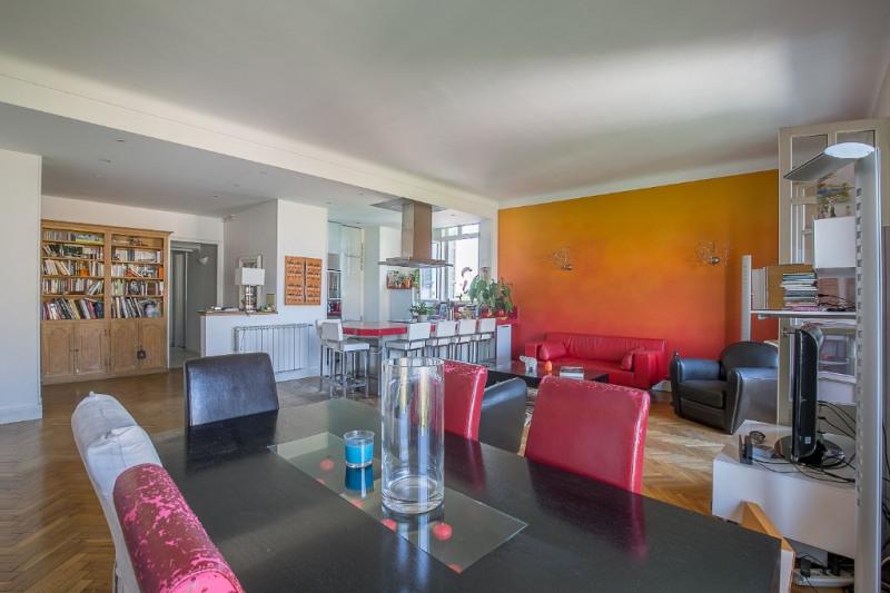 Vente de prestige appartement Aix-en-provence 855000€ - Photo 5