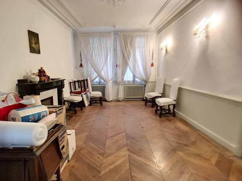 Verkoop  diverse onroerende goederen Chateaurenard 231000€ - Foto 5