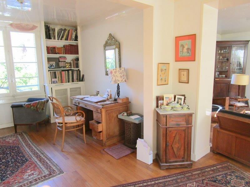 Vente maison / villa L etang la ville 830000€ - Photo 5