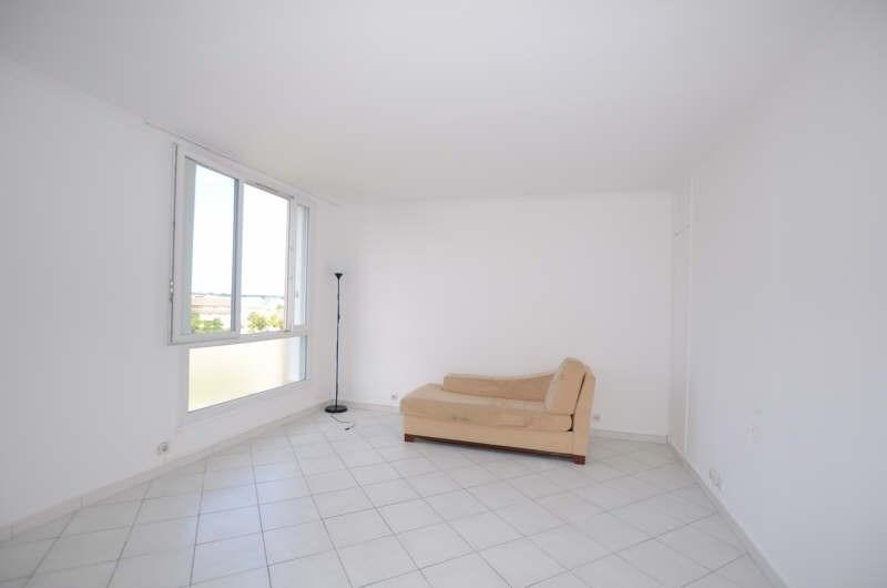 Revenda apartamento Bois d arcy 159000€ - Fotografia 2