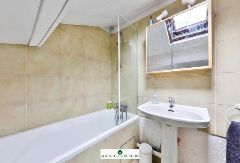 Vente maison / villa Saint-cloud 898000€ - Photo 7