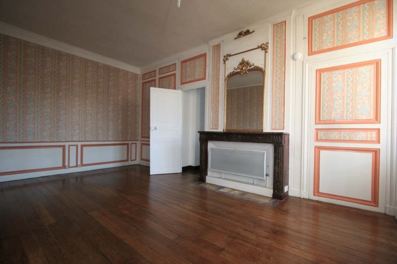 Life annuity apartment Fontainebleau 155000€ - Picture 3
