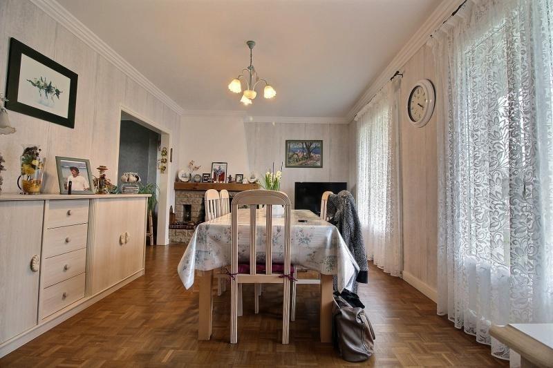 Revenda casa Gourin 158850€ - Fotografia 1