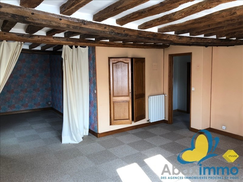 Sale house / villa Falaise 177 600€ - Picture 8