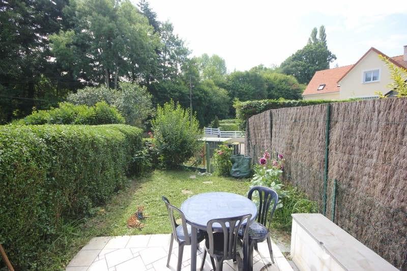 Sale house / villa Villers sur mer 156000€ - Picture 2