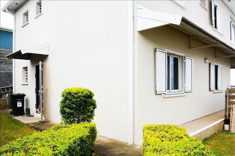 Vente maison / villa St pierre 305000€ - Photo 1