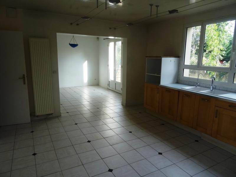 Vente maison / villa Villennes sur seine 632500€ - Photo 5