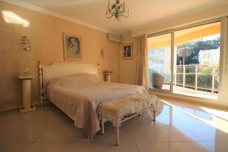 Vente de prestige maison / villa Nice 1200000€ - Photo 7