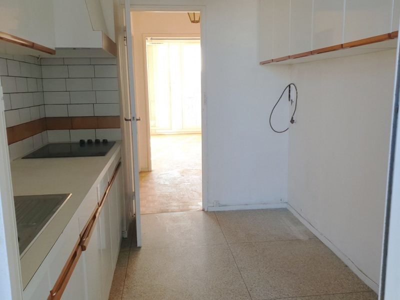 Vente appartement Marignane 116 000€ - Photo 6