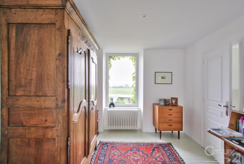 Immobile residenziali di prestigio casa Caen 577500€ - Fotografia 5