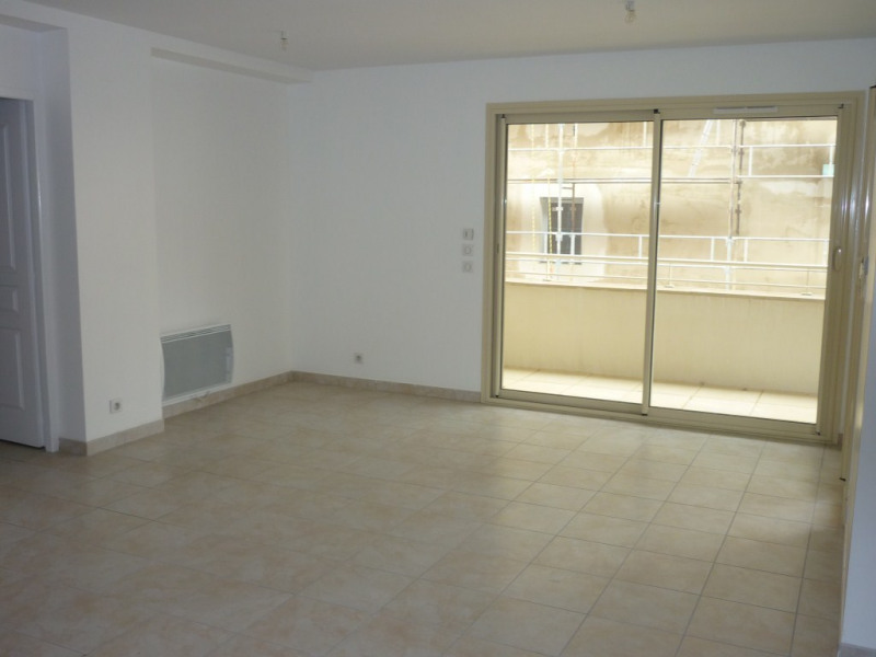 Location appartement Aubenas 700€ CC - Photo 2