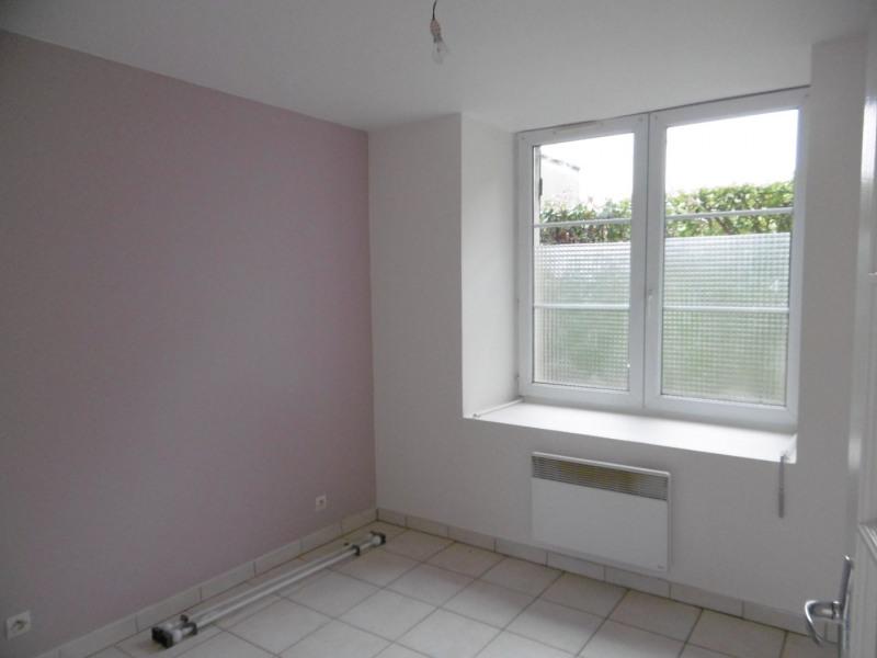 Location appartement St aubin 559€ CC - Photo 5