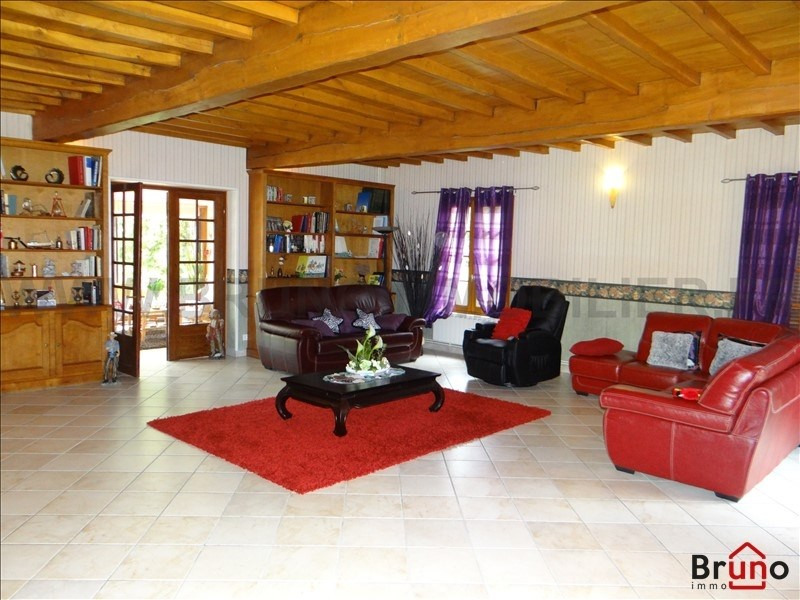Deluxe sale house / villa Rue 995 000€ - Picture 11