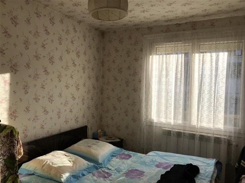 Sale house / villa Chateau thierry 171000€ - Picture 7