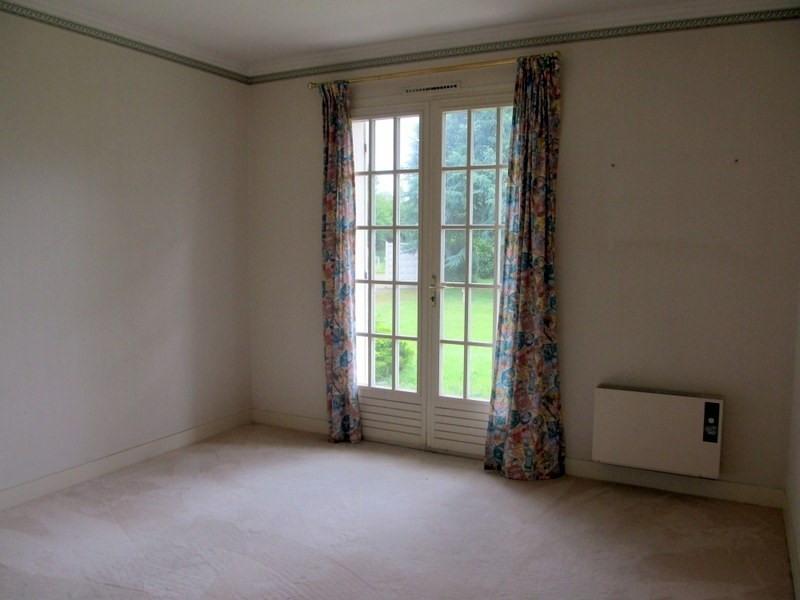 Sale house / villa Conches en ouche 263000€ - Picture 5