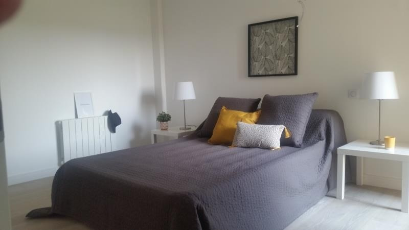 Investment property apartment Nice 420 000€ - Picture 10