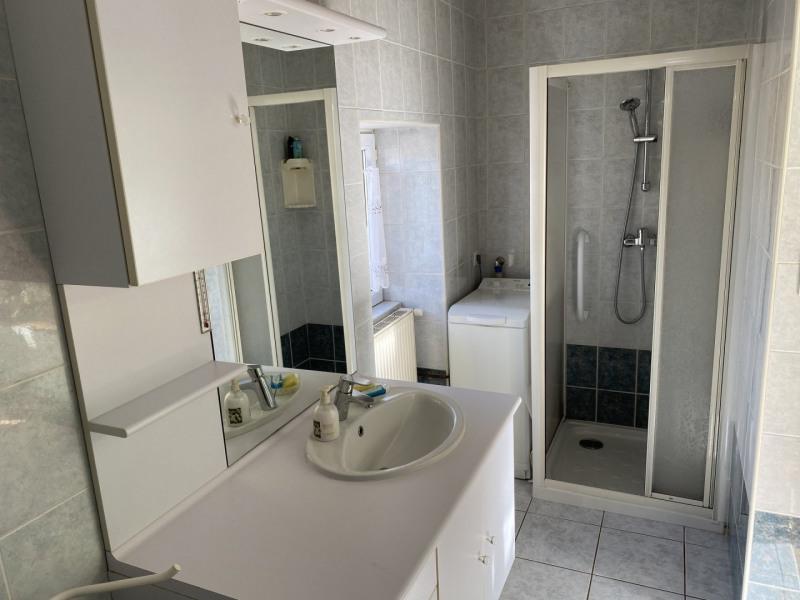 Venta  casa Pont eveque 252000€ - Fotografía 9