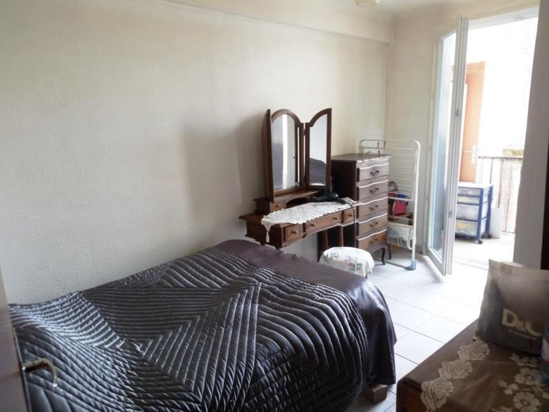 Sale apartment Montpellier 129 000€ - Picture 3