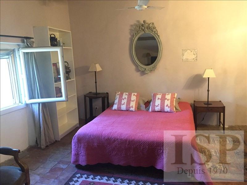 Location appartement Aix en provence 500€ CC - Photo 2