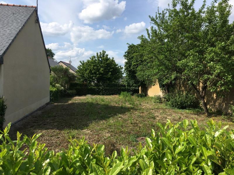 Vente maison / villa Ombree d'anjou 43000€ - Photo 2