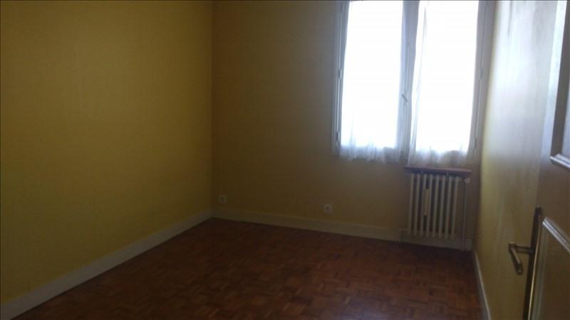 Alquiler  apartamento Toulouse 753€ CC - Fotografía 3