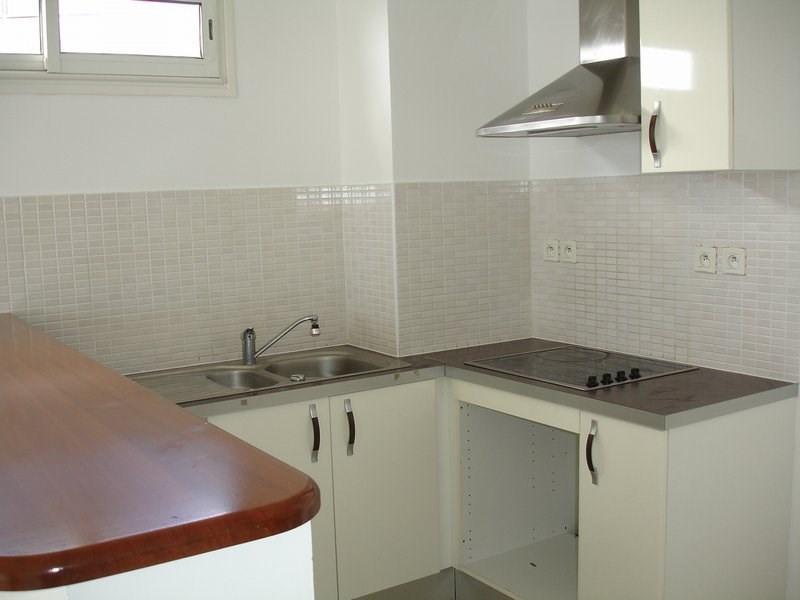 Vente appartement Ste clotilde 151000€ - Photo 3
