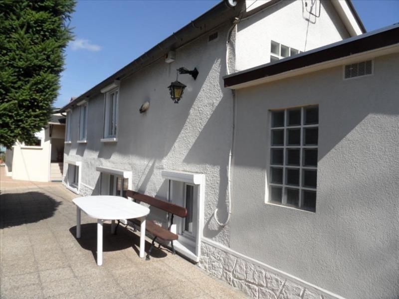 Sale house / villa Houilles 289000€ - Picture 3