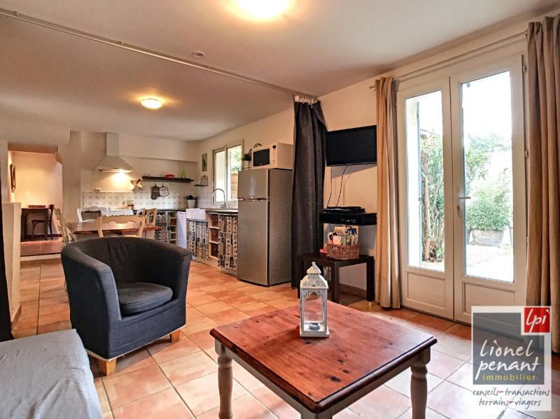 Deluxe sale house / villa Pernes les fontaines 1150000€ - Picture 14
