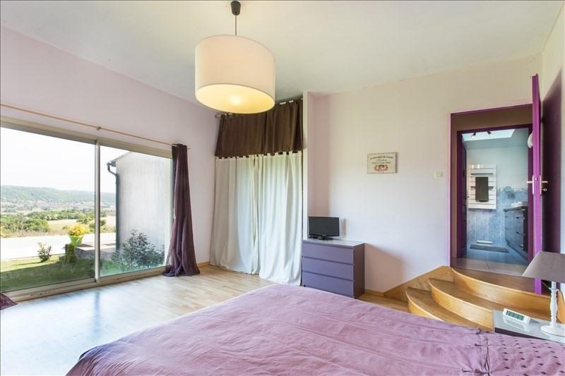 Vente maison / villa Veyrines de domme 379000€ - Photo 6