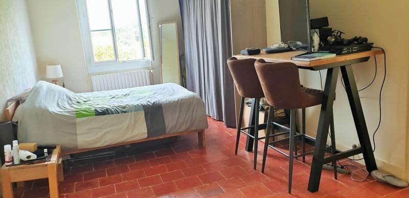 Sale house / villa St jean de la motte 280000€ - Picture 6