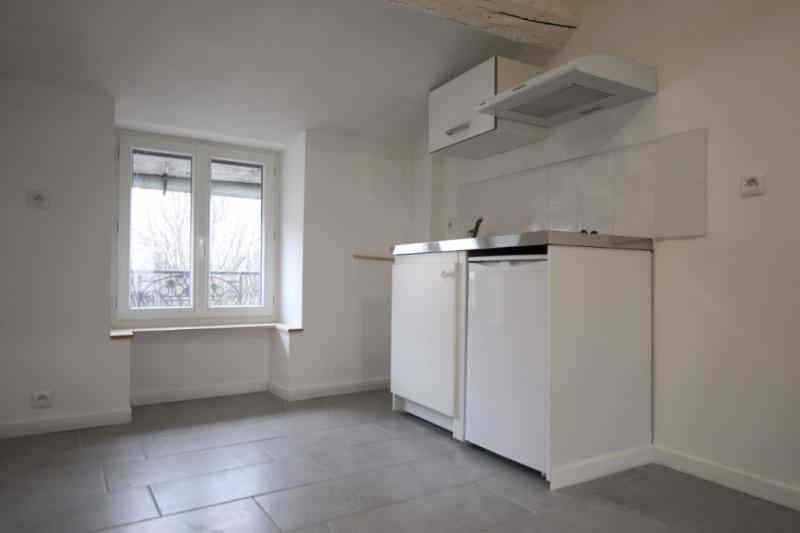 Location appartement Caluire-et-cuire 575€ CC - Photo 6