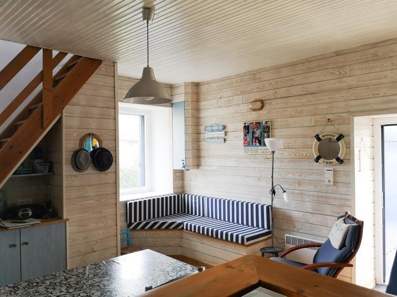 Sale house / villa St marc sur mer 187200€ - Picture 2