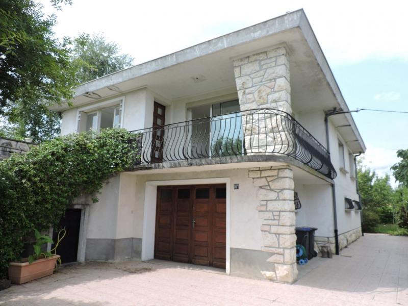 Rental house / villa Le passage 830€ CC - Picture 8