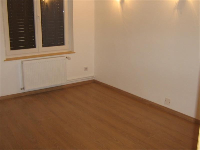 Location appartement Roanne 485€ CC - Photo 2