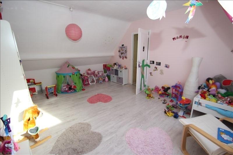 Vente maison / villa Mareuil sur ourcq 194000€ - Photo 7