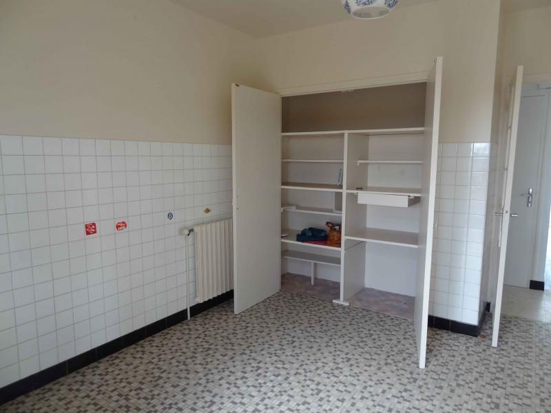 Sale house / villa Le haut corlay 100700€ - Picture 9
