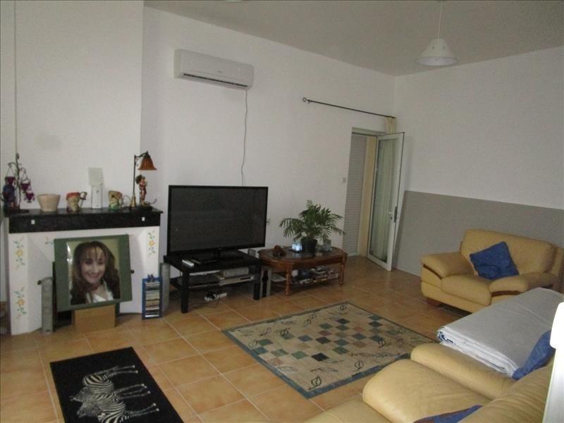 Vente maison / villa Villefranche de lonchat 200000€ - Photo 3