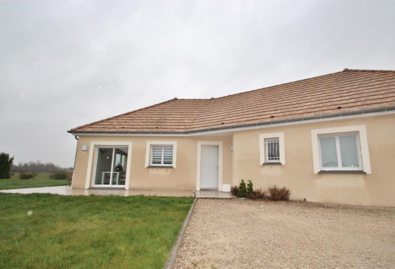 Vente maison / villa Lans 254000€ - Photo 1