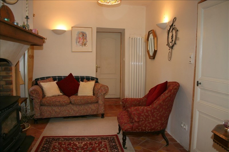 Sale house / villa Limoux 430000€ - Picture 6