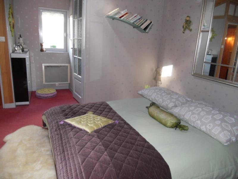 Vente maison / villa St maixent l ecole 137800€ - Photo 6